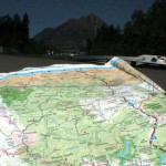 travel-accessories-map