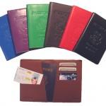 travel-accessories-passport-holder