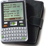 travel-accessories-translator