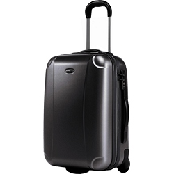 travel-accessories-waterproof-suitcase