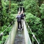 honeymoon-testimonial-costa-rica