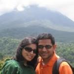 honeymoon-testimonial-costa-rica2