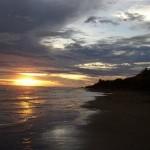 honeymoon-testimonial-costa-rica3