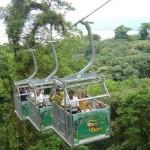monteverde-sky-tram-costa-rica