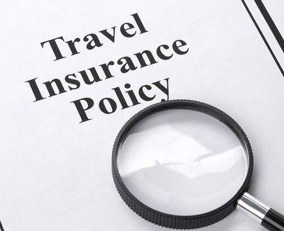 Basic Questions that Every Travel Insurance Buyer have in Mind