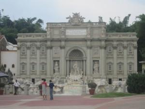 trevi-fountain-italy