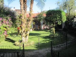 hotel-casa-duranta-coban-guatemala