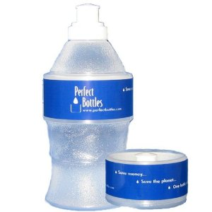 eco-friendly-collapsible-water-bottle