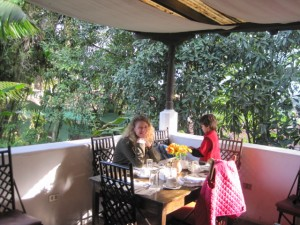 la-posada-restaurant-coban-guatemala