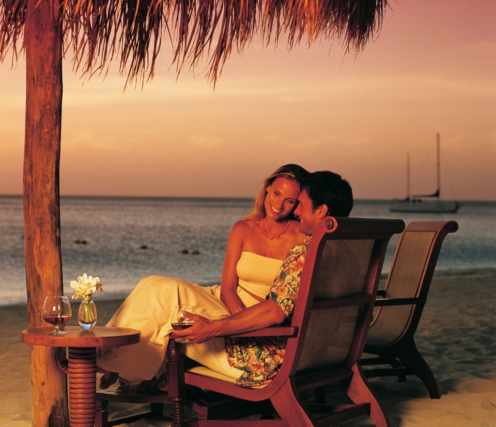 Honeymoon on a Budget? Tricks on How to Save Money