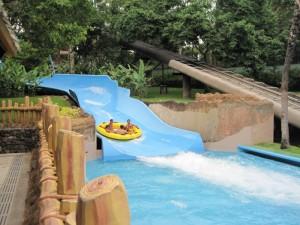 rafting-in-xocomil-guatemala