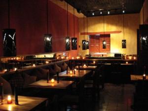 Granada Restaurant In Rhode Island