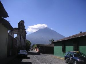 agua-volcano-antigua-guatemala