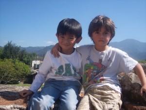 famiyl-travel-antigua-guatemala-buddies