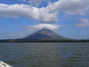 concepcion-volcano-nicaragua-travel