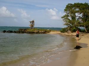 corn-islands-nicaragua-travel
