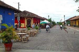 granada-nicaragua-travel