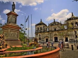leon-nicaragua-travel