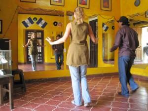 salsa-dance-moves
