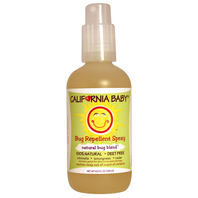 california-baby-insect-repellent-review
