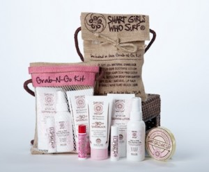 smart-girls-grab-n-go-skincare-kit-product-review