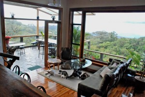 Luxury Treehouse Boutique Hotel In Monteverde Costa