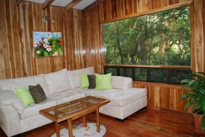 Accommodations u0026 Amenities. Private Treehouse Chalets & Luxury Treehouse Boutique hotel in Monteverde Costa Rica