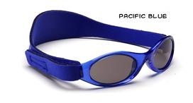 baby-banz-sunglasses