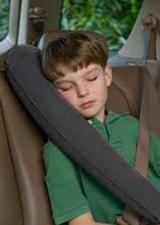 travel rest pillow
