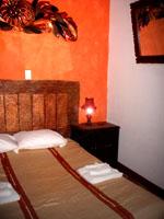 antigua guatemala hotels