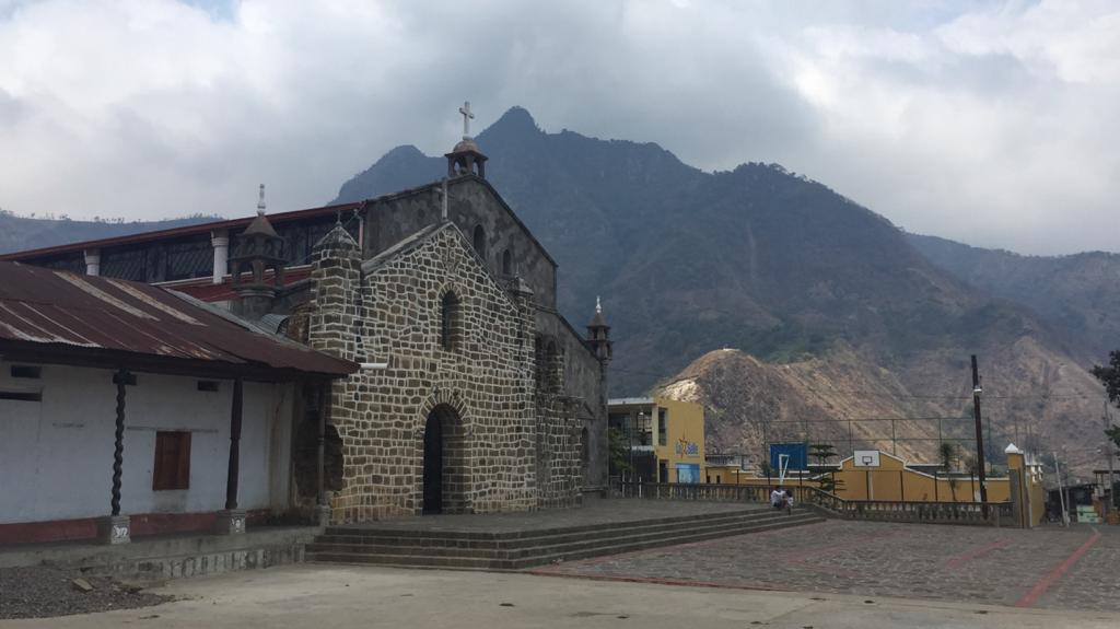Let's Explore the Lake Atitlan Villages - san juan la laguna
