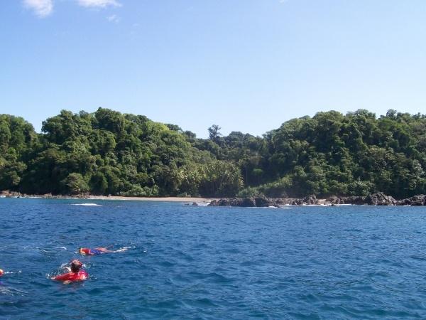 Top 7 Drake Bay Costa Rica Facts