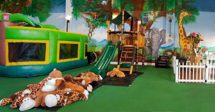 attractions in south florida indoor playgrounds for kidsPlayground For Kids Indoor #19