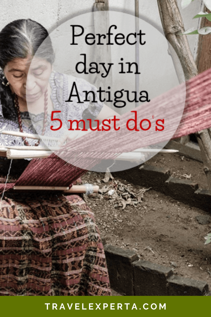 5 things to do in antigua guatemala