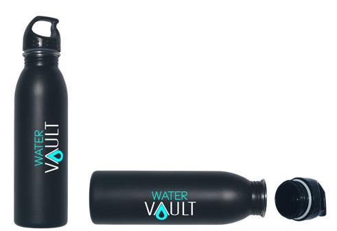Water Vault