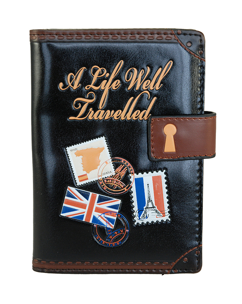 travel-diary-passport-holder_1__73222.1404411396.500.659