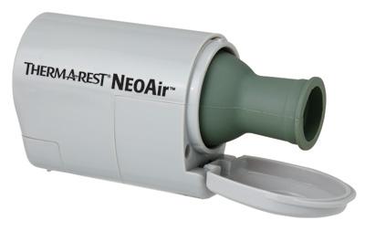 NeoAir_All_Season_18_