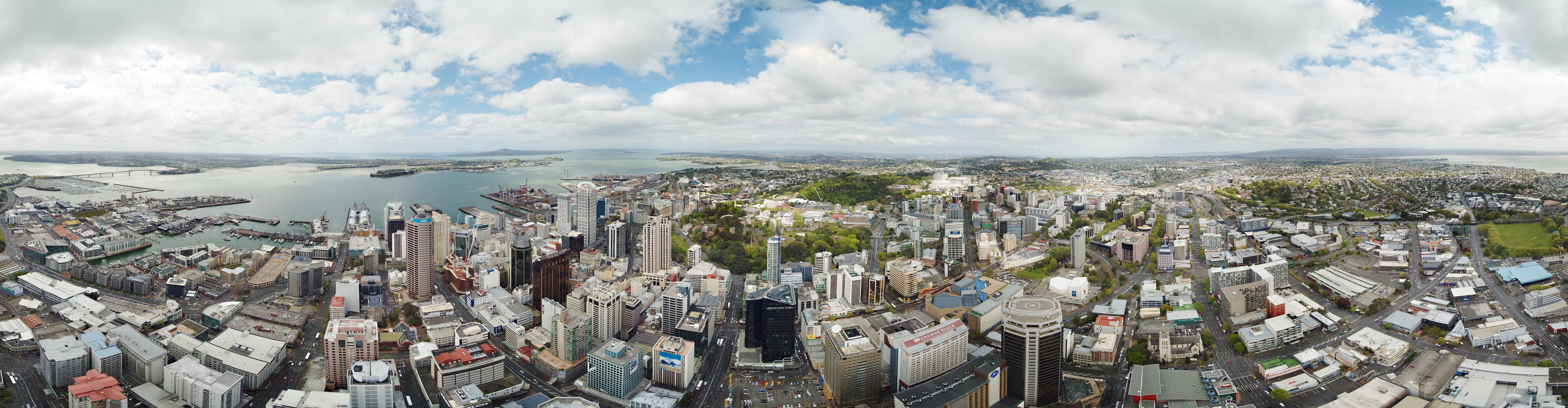 Top Fine-Dining Restaurants in Sydney