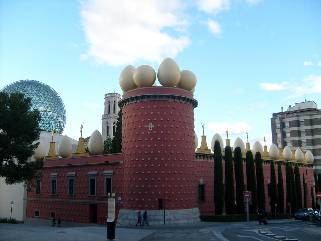 spain-museums-2