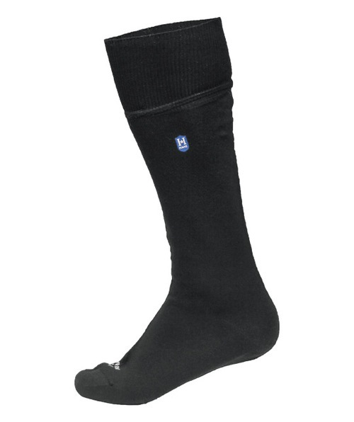 Hanz Lightweight Waterproof Socks
