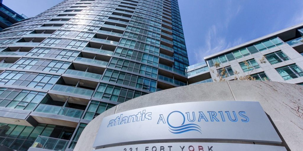 Experience Comfortable Living With The Best Toronto Condos