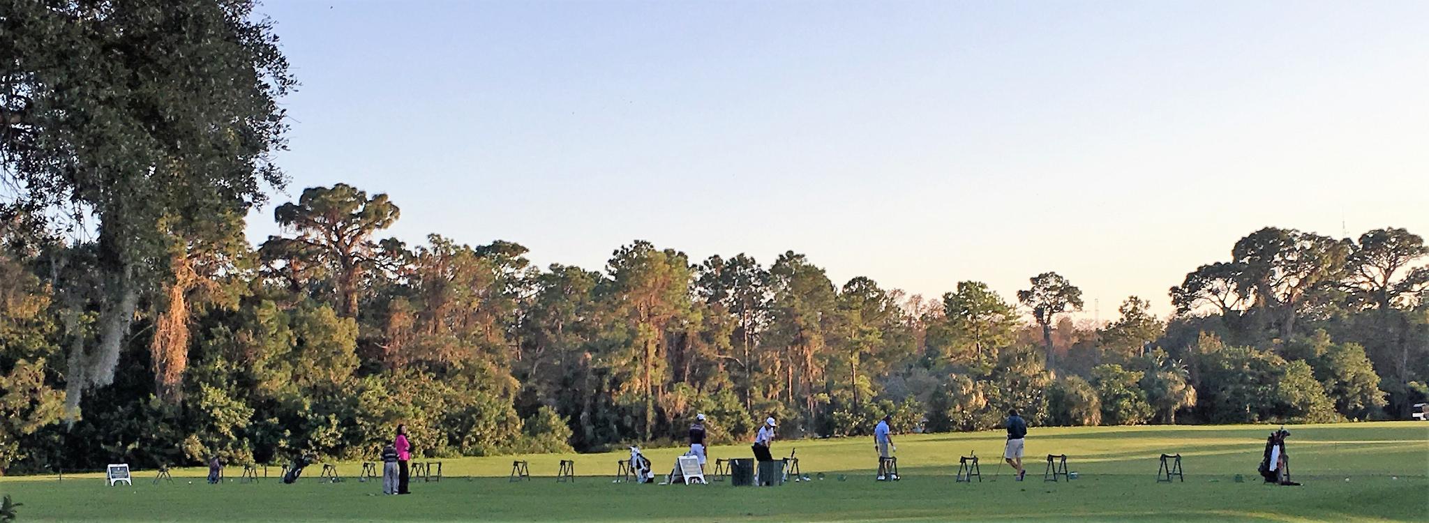 golf resorts in florida- innisbrook golf resort florida golf resort