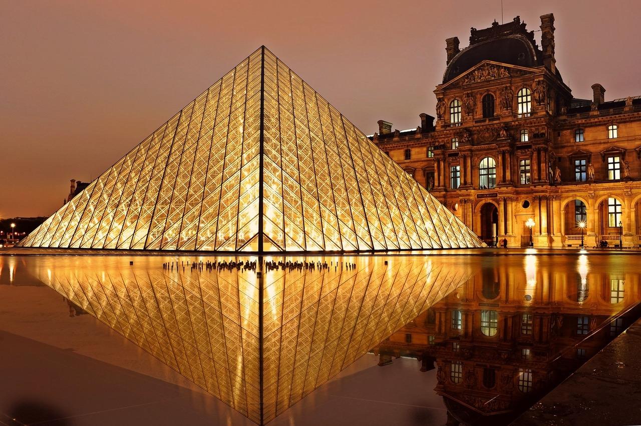 Paris Cultural Trip - France Travel