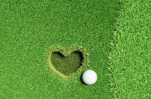 10-health-benefits-of-playing-golf