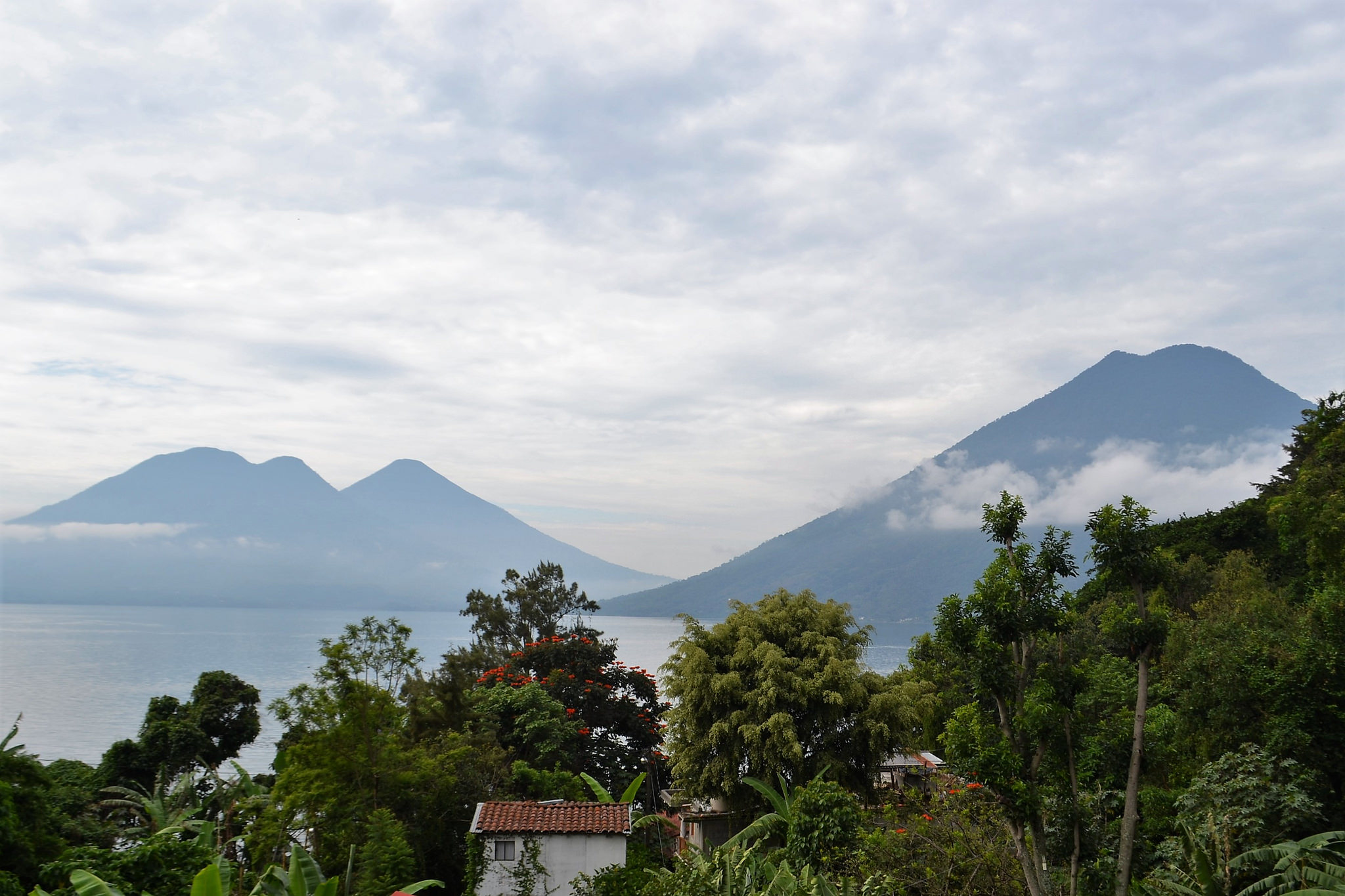 lake atitlan, epiphany, self care, luxury hotel
