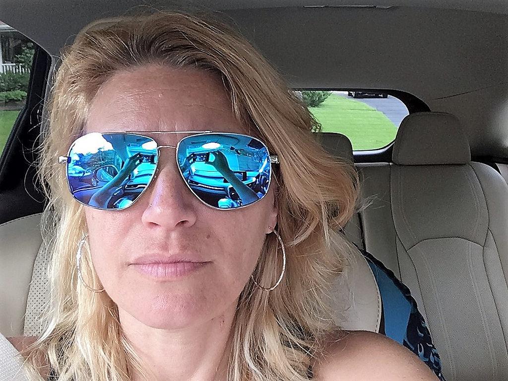 selfie, Discount Sunglasses Online, Glasses Shop