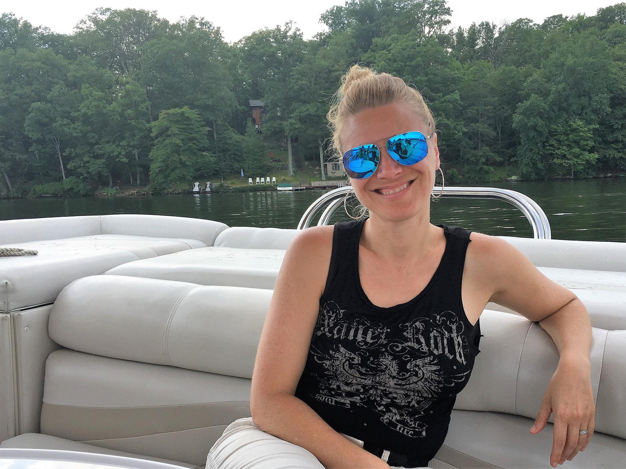Discount Sunglasses Online - Glasses Shop