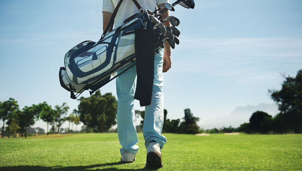 mental-benefits-of-playing-golf