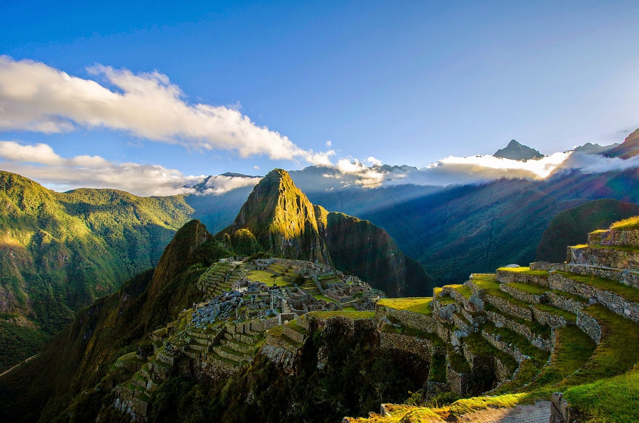 Visiting Peru? What to Consider and Things to Do