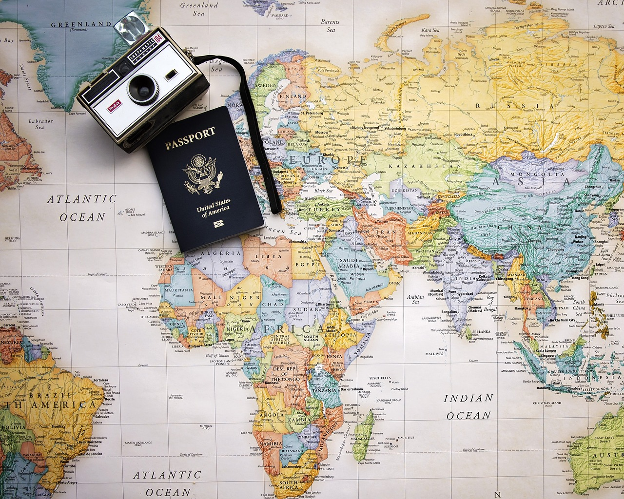 5 Tips on How to Get a Payday Loan for Traveling